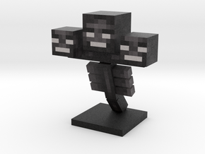 Wither in Full Color Sandstone