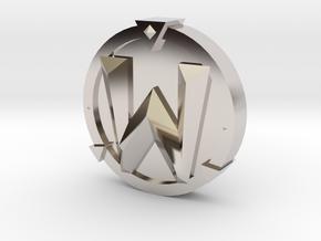 WoW Token in Platinum