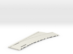 P-32st-tram-point-rh-100-live-2a in White Natural Versatile Plastic