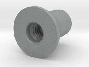 Replace NP - RRPL35 X6-1 in Polished Metallic Plastic