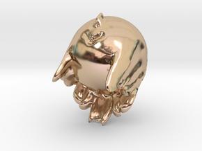 19388 in 14k Rose Gold