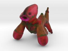 3DApp1-1433188998158 in Full Color Sandstone