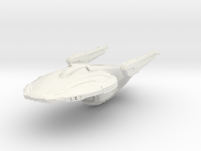 sto crusier in White Strong & Flexible