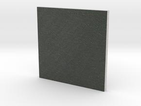 ibldi   LAT:40.78262115769851 LNG:-73.999786376953 in Full Color Sandstone