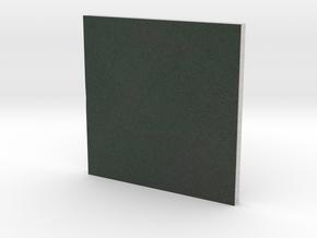 ibldi   LAT:40.7753418323727 LNG:-73.9956665039062 in Full Color Sandstone