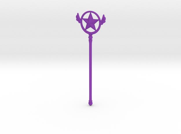Cardcaptor [Star Form Wand]