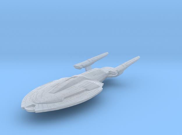 SF Strategic Explorer 1:7000