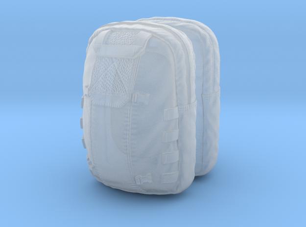 1/35 SPM-35-036 Pack optional module