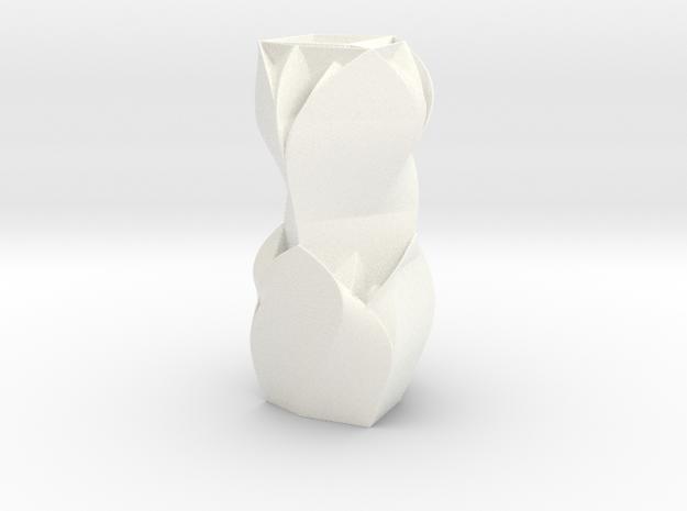 Tumblr Nbadm3ODgJ1r2geqjo1 500 in White Processed Versatile Plastic