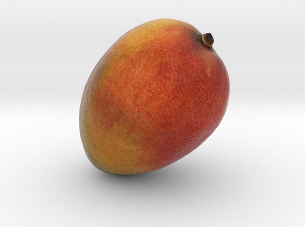 The Mango-2-mini