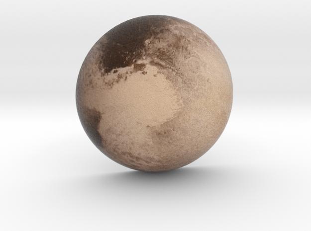 Planet Large