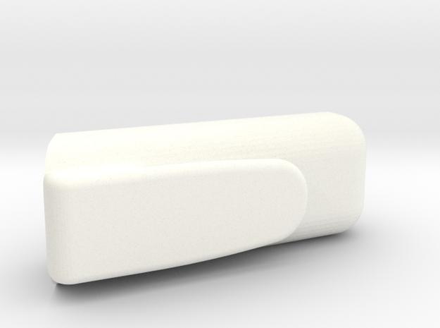 Fitbit Flex Armour - Pocket Clip