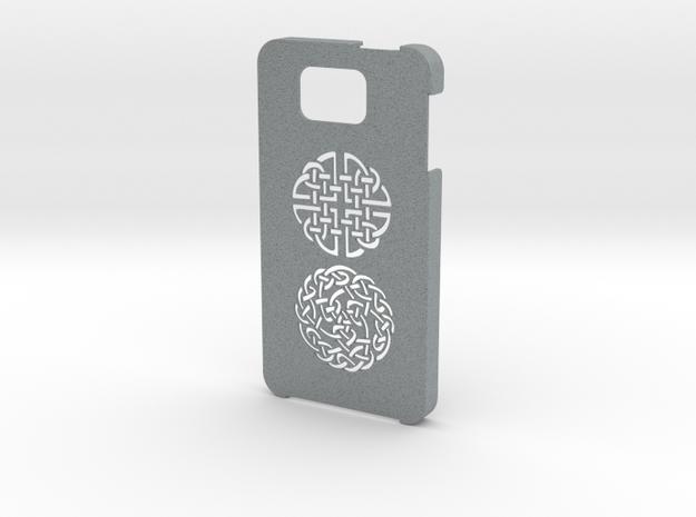 Samsung Galaxy Alpha Celtic case