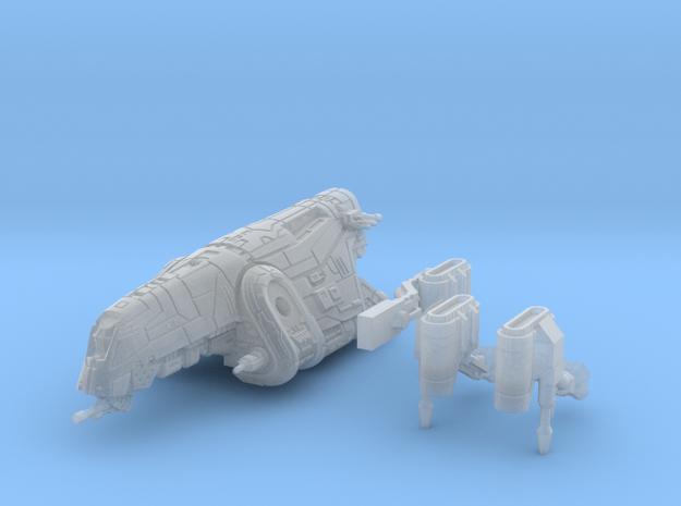 D5-Mantis Patrol Craft (1/270)