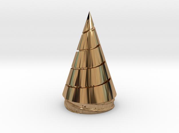 Gurren Lagann - Core Drill - Replaceable Drill Tip