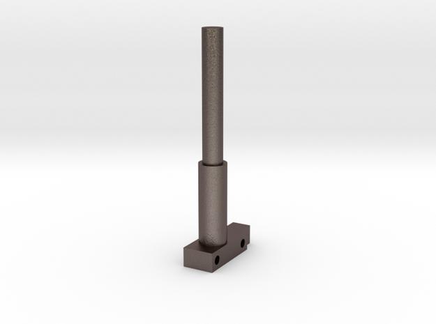 LR-44 Adjusting Screw in Stainless Steel