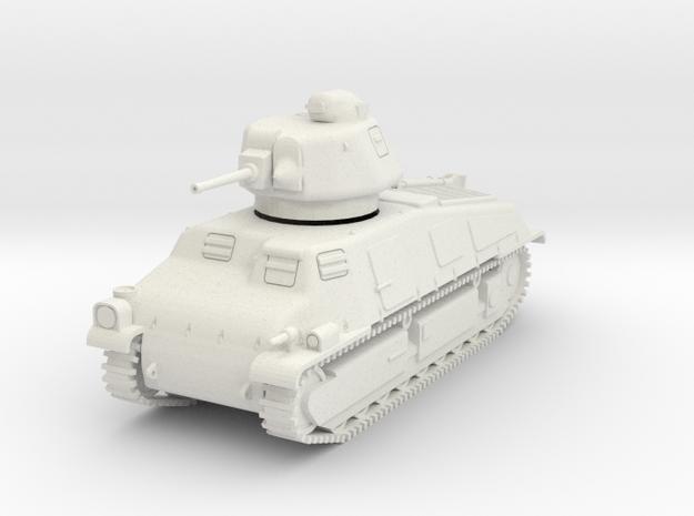 PV86A Somua S35 Cavalry Tank (28mm)