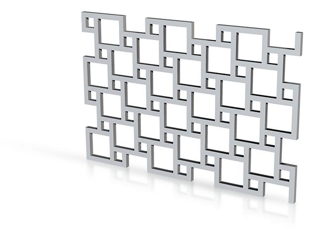 Texture Stamp: Tiles