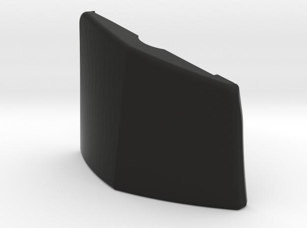 Logitech G930,G430,G239 (R/Outside) Bracket Upgrad in Black Strong & Flexible