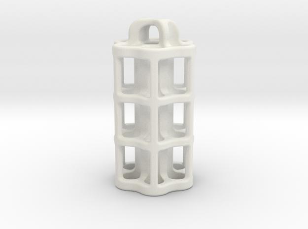 Tritium Lantern 5C (3x25mm Vials)