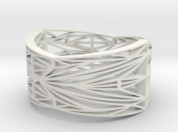 Linear Bracelet