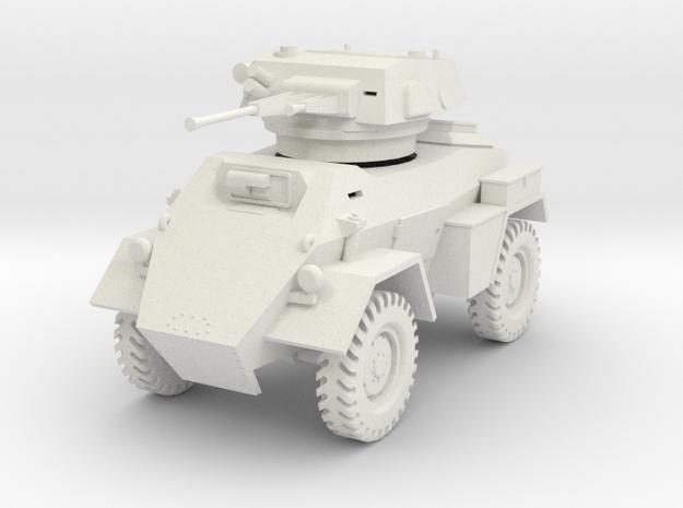 PV95 Humber Mk III Armored Car (1/48)