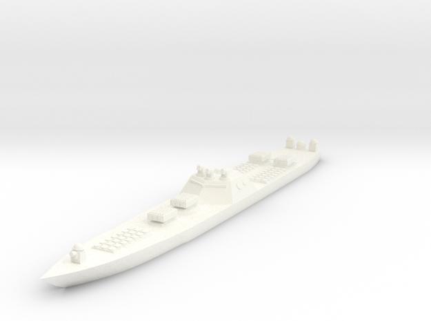 Arsenal Ship 1:1800 X1