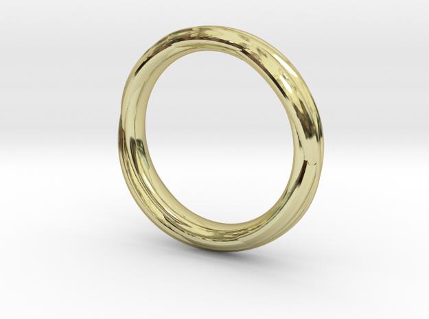Ring 7b 3d printed