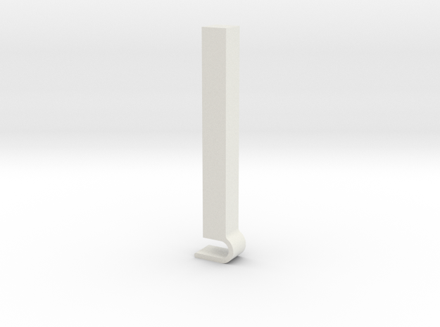 Colosso® Table Lamp for iPhone