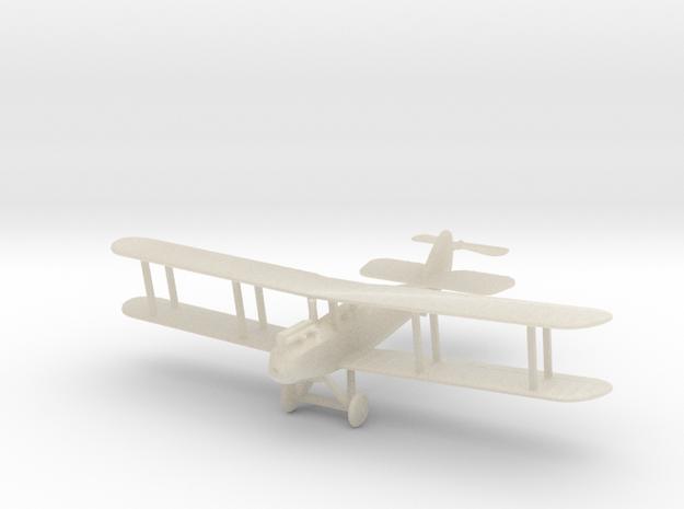 1/144 Airco DH.9 3d printed