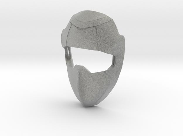 Zankyou no Terror (Terror in Resonance) Mask