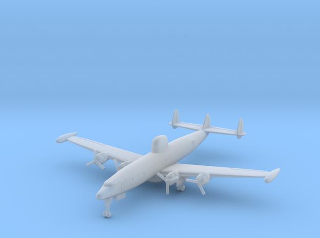 EC-121 w/gear (FUD)