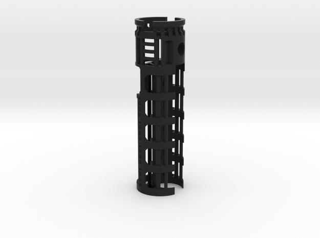 igniter/spark2-28mmVeco-1.10OD
