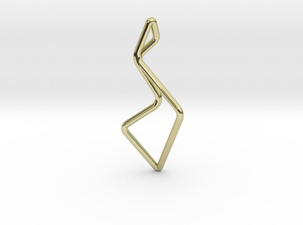 A-LINE Enmotion, Pendant