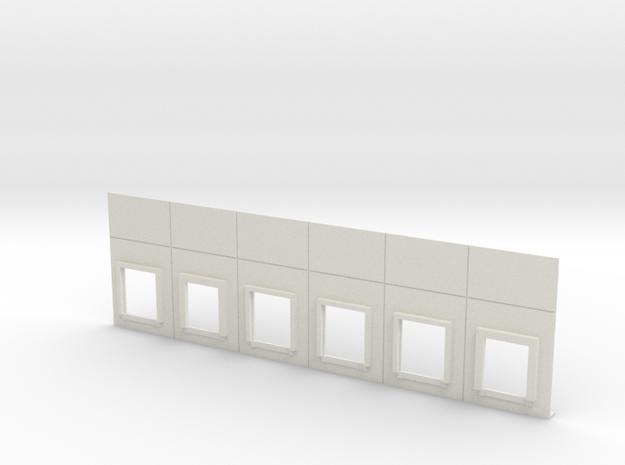 Custom Wall #4