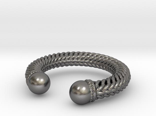 Viking Ring Alfa