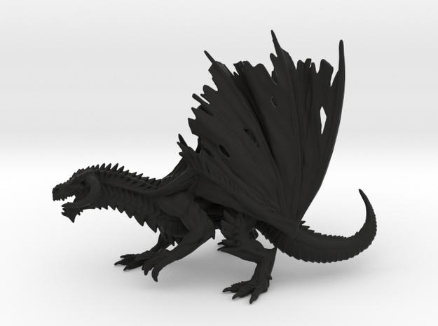 Eynoth Dragon Series 1_03