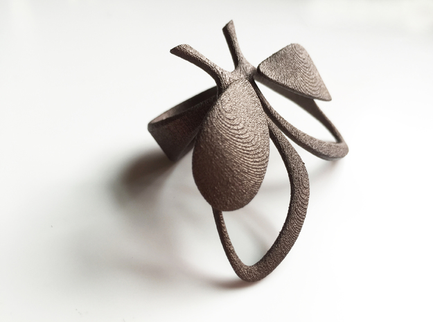 Coronata Ring  [7]