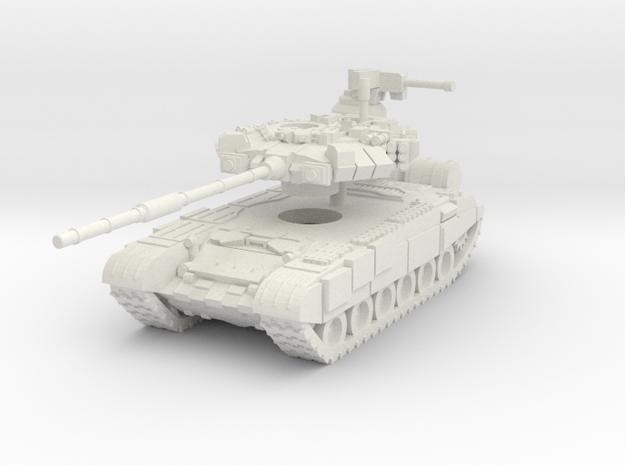 MG144-R08 T-90A MBT