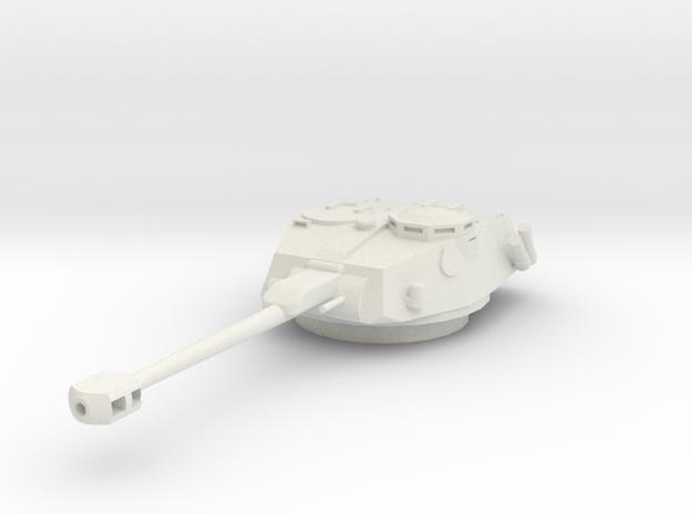 MV04C Eland/AML 90 Turret (28mm)