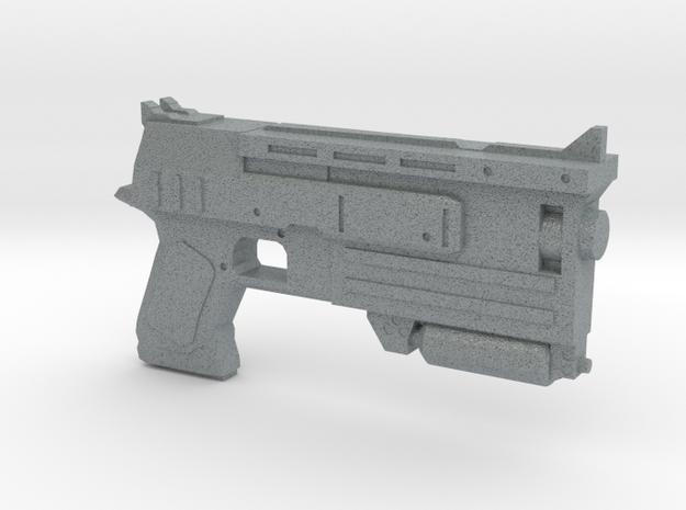 10mm Pistol Pendant
