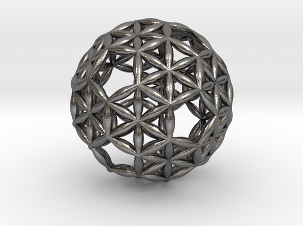 Superconsciousness Sphere (Small)