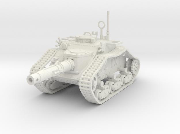 15mm Empire Laser Destroyer