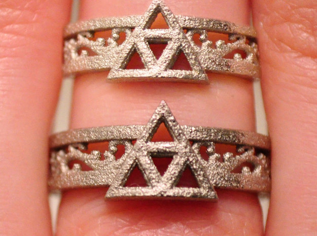 Triforce Ring_Size06