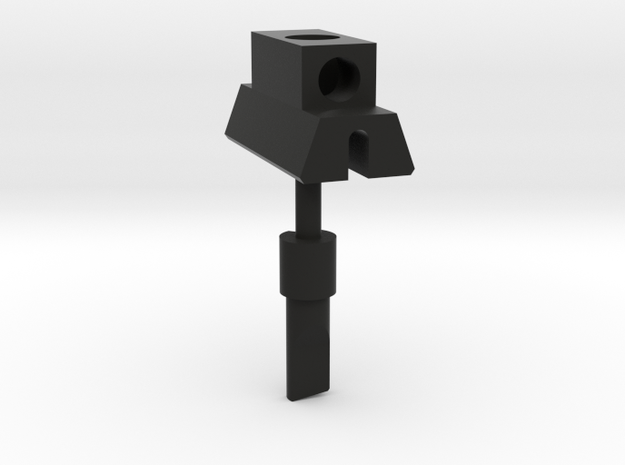 E-11 FrontSight With Pin