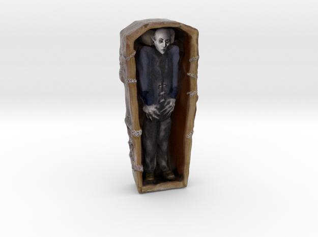 Nosferatu (v.1)
