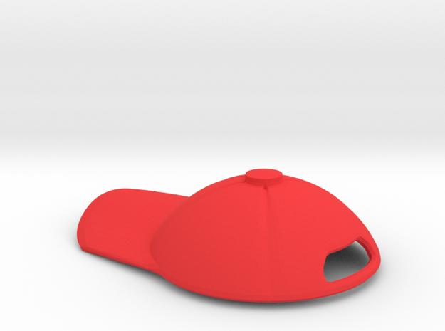 Nendroid Kirby Snapback Cap