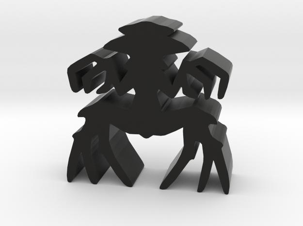 Game Piece, Dark Spider Master