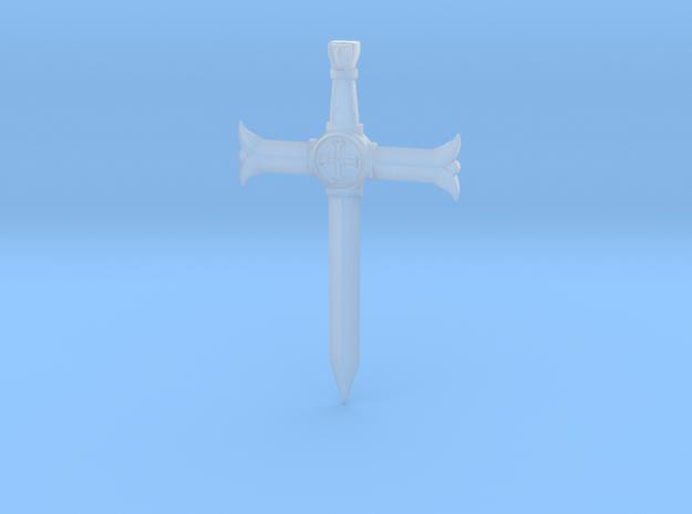 Sword Light Stone