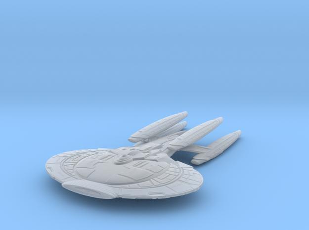 Wildwind Class VII B  BatteCruiser 4eng
